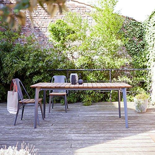 Gartentische 180x80 Im Vergleich Gartenbank24 Eu