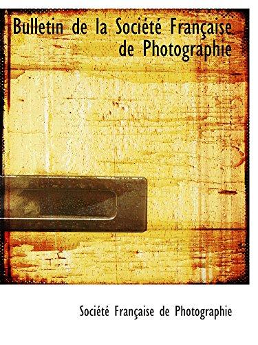 bulletin-de-la-societe-francaise-de-photographie