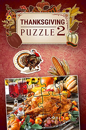ThanksgivingPuzzle 2