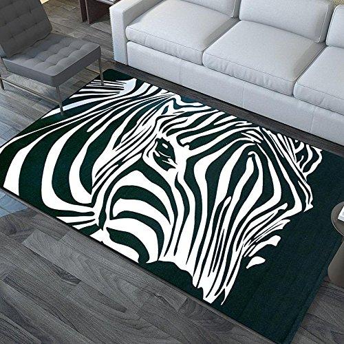 hdwn-alla-moda-grande-tappeto-camera-da-letto-salotto-divano-tavolino-riempito-con-zebra-minimalista