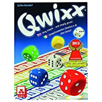 NSV-4032-QWIXX-International-Wrfelspiel