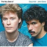 The Very Best Of Daryl Hall John Oates [VINYL]