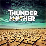 Rock 'n' Roll Disaster [Vinyl LP]