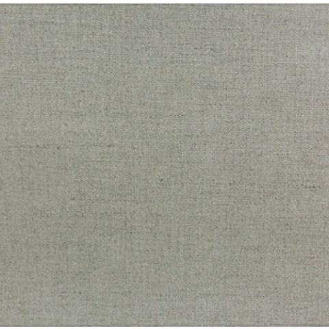 Tela lino de 60% Lino 40% Algodón y 150 cm de ancho. Se vende por metros: 1 unidad = 1 metro