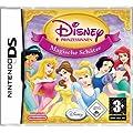 Nos jeux DS par genre