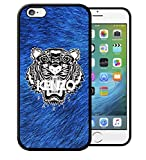 Coque Iphone 4 4S Kenzo Galaxy Swag Etui Housse Bumper