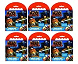 Star Wars Rebels Carry Along Colouring Sets - Best Reviews Guide