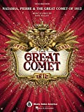 Natasha, Pierre & the Great Comet of 1812: Vocal...