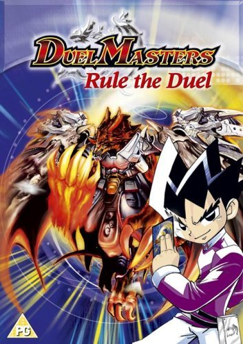 Rule The Duel