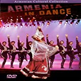 Armenia In Dance