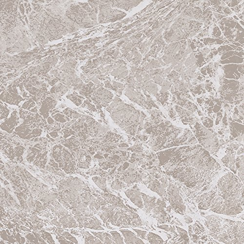 60-x-vinyl-floor-tiles-self-adhesive-kitchen-bathroom-sticky-brand-new-pale-grey-marble-195