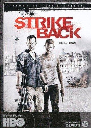 strike-back-project-dawn-cinemax-saison-1-langue-francais