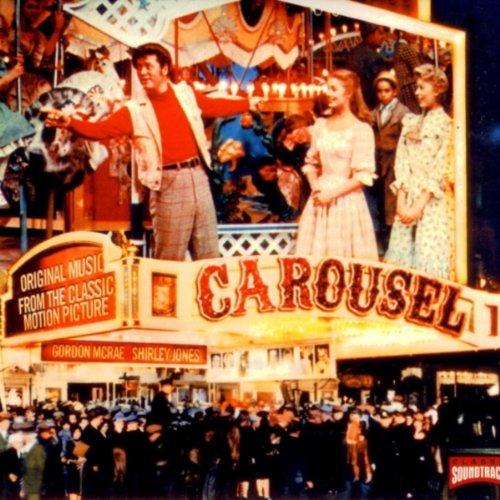 Carousel - OST