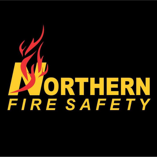 northern-fire-safety
