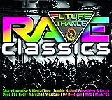Future Trance - Rave Classics