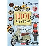 Motos (1001...)