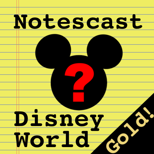 Disney World Secrets Gold (Halloween Disneyland Für)