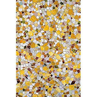Artscape First Stained Glass Window Film 61 x 92 cm