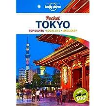 Pocket Tokyo (Pocket Guides)