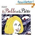BELLE ET LA BETE 6EME N03