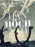 Vorhang auf für Hannah Höch
