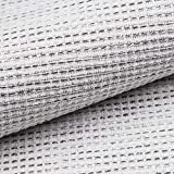 NOVELY® SUTRUM Premium Möbelstoff | Strukturstoff | Extra