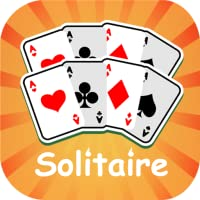 Solitaire 2017 - 300 levels