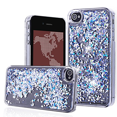 iphone-4-iphone-4s-case-we-love-case-liquid-bling-bling-glitter-diamond-crystal-fluid-cute-desing-co