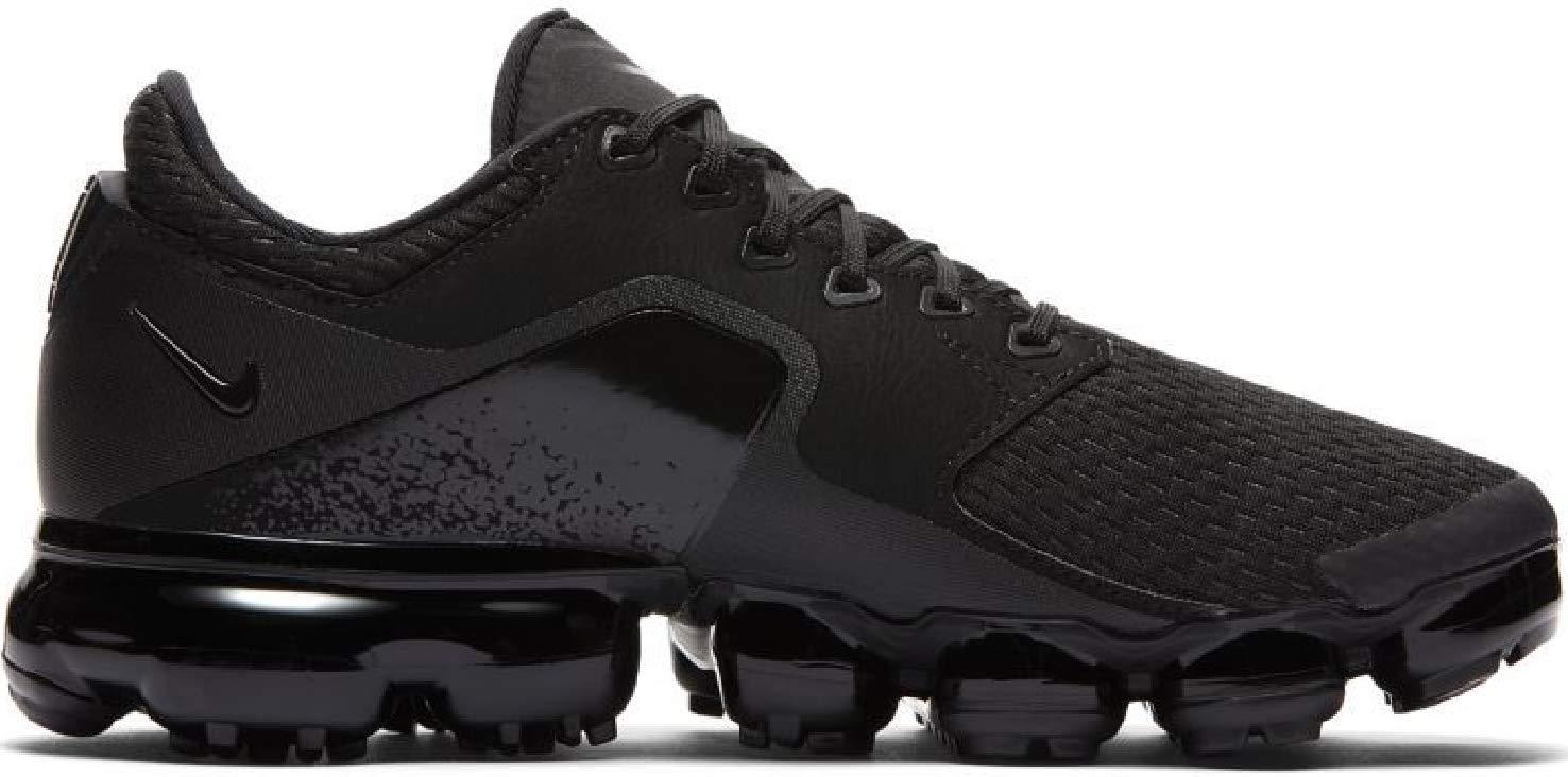 61k89tSoVDL - Nike Women's WMNS Air Vapormax Trail Running Shoes