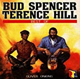 Spencer/Hill-Best of 1