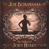 The Ballad of John Henry [Vinyl LP]