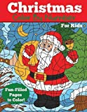 Christmas Books For Kids - Best Reviews Guide