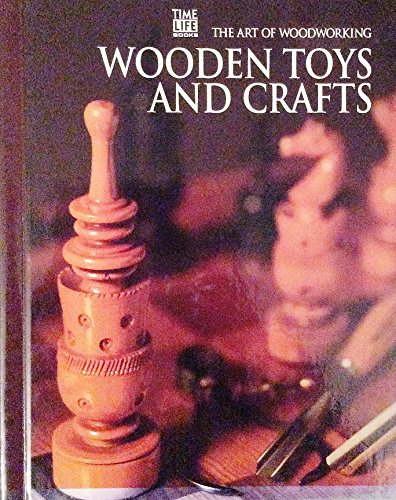 wooden-toys-and-crafts-art-of-woodworking