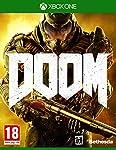 Doom [Importación Inglesa]...
