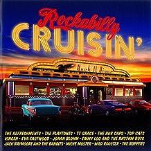 Rockabilly Cruisin' [Import allemand]