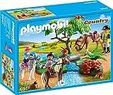 Playmobil 6947 - Fröhlicher Ausritt