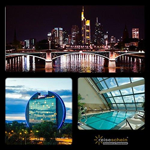 viaggio-luce-del-buono-3-giorni-piu-di-due-persone-al-fine-settimana-4-radisson-blu-hotel-frankfurt-