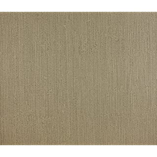 Dutch Wallcoverings 7165-4 Plain Wallpaper - Brown