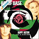 Happy Nation (U.S. Version) (Remastered)