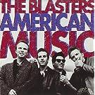 American Music(1997)