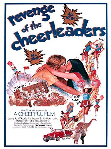 revenge-of-the-cheerleaders