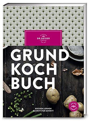 grundkochbuch-kochen-lernen-schritt-fur-schritt