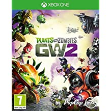 Plants vs Zombies : Garden Warfare 2 - Xbox One - [Edizione: Francia]