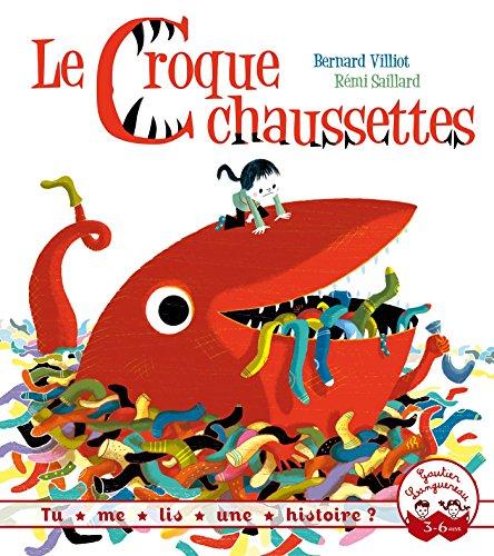 """<a href=""""/node/17530"""">Le croque chaussettes</a>"""
