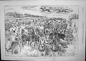 Harmonie 1892 de Dragon de Pantomime de Théâtre de Siegfried de Foulard de Jour de Tasse d'Or