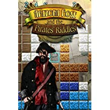 Arizona Rose and the Pirates' Riddles [Téléchargement PC]