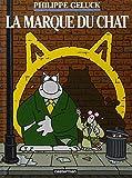 Le Chat, Tome 14 : La marque du Chat