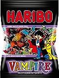Haribo Vampire, 200g