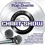 Die Ultimative Chartshow-Pop-Duette