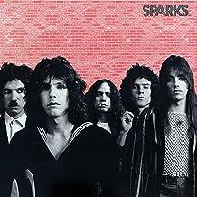 Sparks [VINYL]